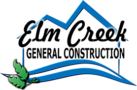 Elm-Creek-Construction-Logo