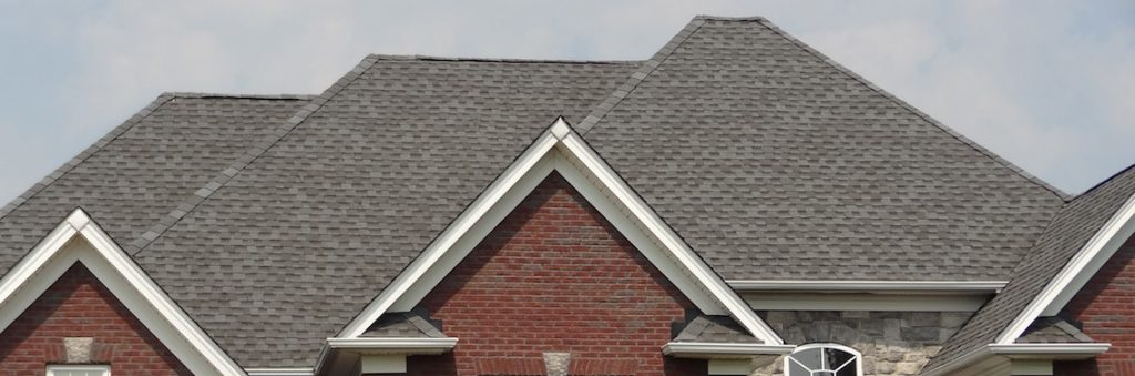 gaf_timberline_gray