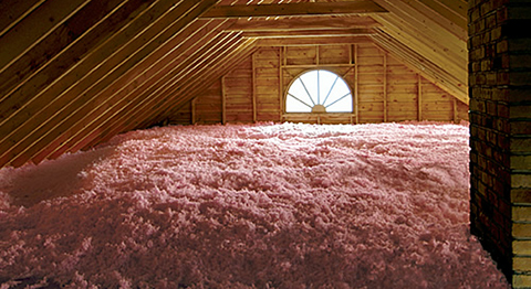owens-corning-attic-insulation